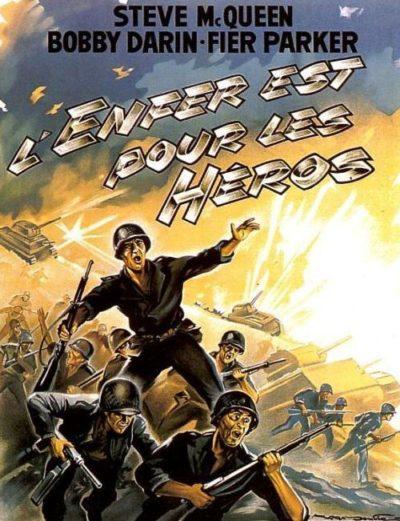 «Ад для героев»