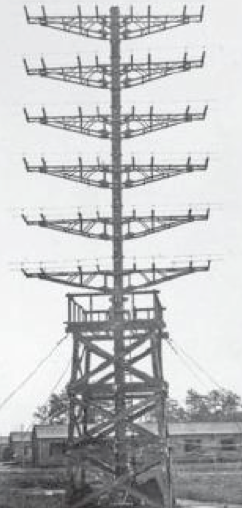 РЛС Tachi-18-В