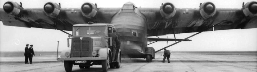 Тягач Hanomag SS – 55