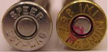 Патроны «.357 Magnum 9x32R»