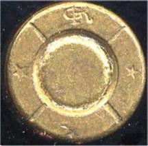 Патрон 7,65 Roth-Sauer (7,65x13)