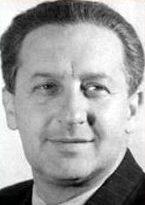 Актер Гольдштаб Семен Леонтьевич