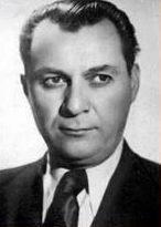 Актер Геловани Михаил Георгиевич
