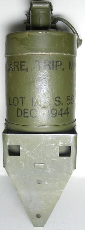 Сигнальная мина M-49