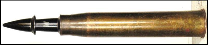Выстрелы 8-см