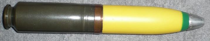 Выстрелы 30x90RB
