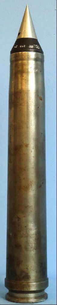Выстрелы 37x263B