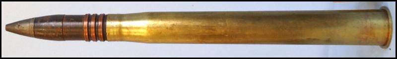 Выстрелы 37x380R