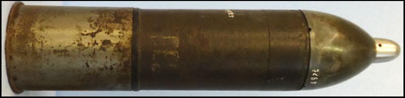 Выстрелы 75×260R
