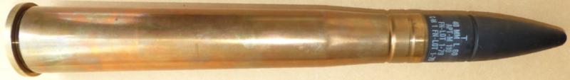 Выстрелы 40х311(312)R