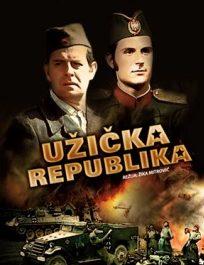 «Ужицкая республика»