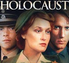 «Холокост» (4 серии)