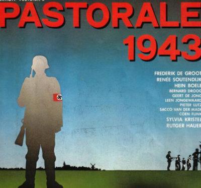 «Пастораль 1943»
