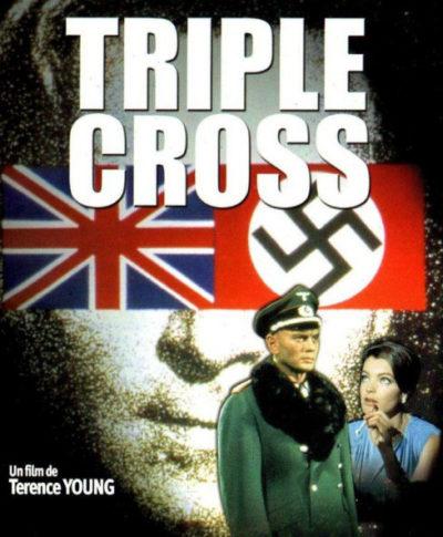 «Тройной крест»