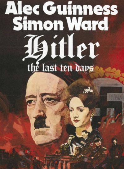 «Гитлер: Последние десять дней»