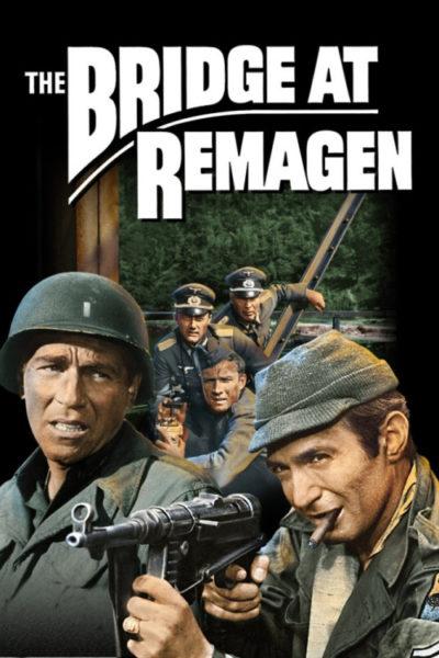 «Ремагенский мост»