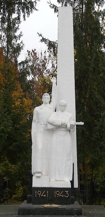 памятник с ангелом ценабез посредников