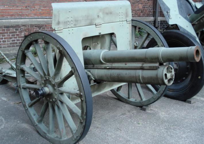 76-мм дивизионная пушка обр. 1902 г.