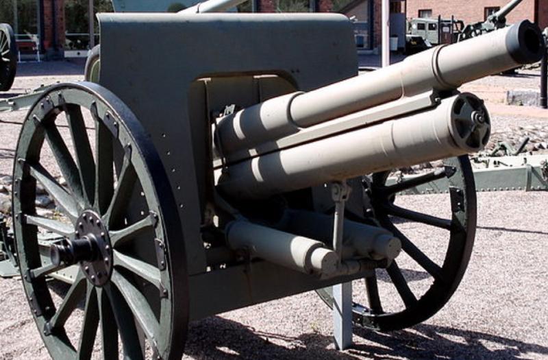 76,2-мм дивизионная пушка обр. 1902/30 г.
