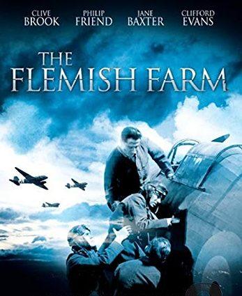 Фламандская ферма