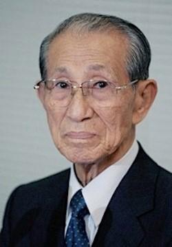 Хииро Онода в 2010 году