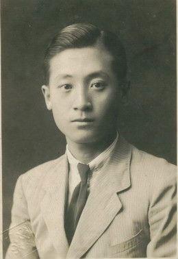 Лю Чи-Шень (柳哲生) (22.02.1914 – 18.02.1991). 11 побед