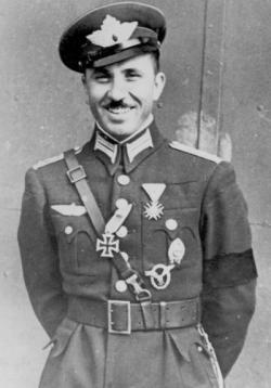 Стоян Илиев Стоянов (12.03.1913 – 13.03.1997). 5 побед