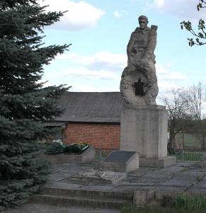 Памятник на могилу Волчанск rкак установить памятник на могилу
