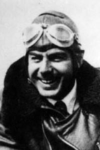Константин Кантакузино (Constantin Cantacuzino) (11.11.1905 – 26.05.1958). 44 победы