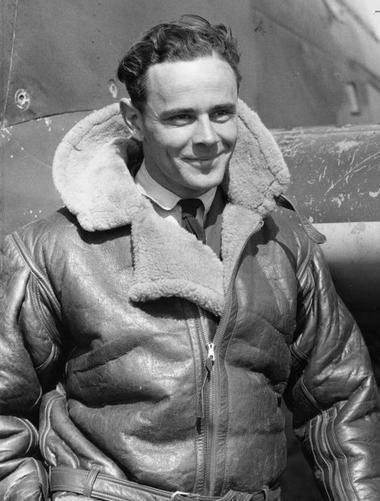 Мармадюк Томас Сент-Джон Пэттл (Marmaduke Pattle) (03.07.1914 – 20.04.1941). 51 победа
