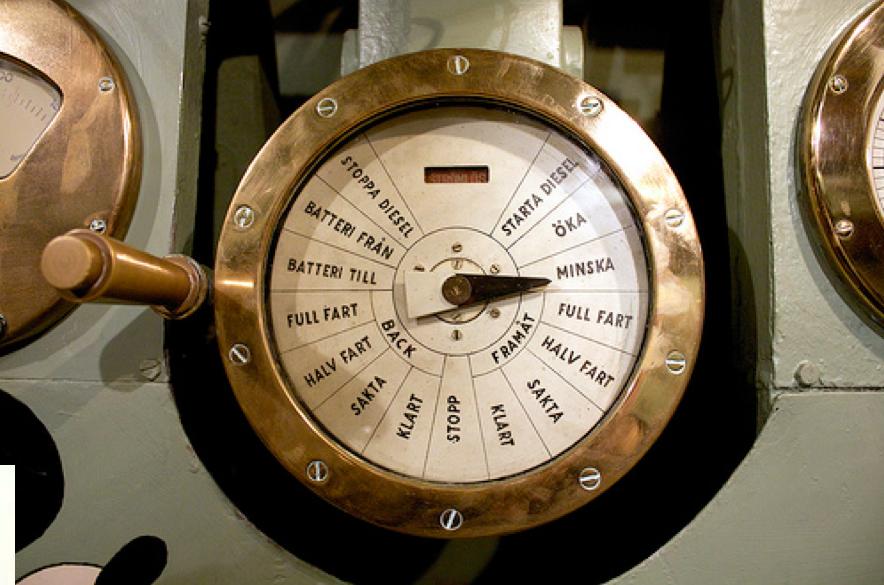 Подводная лодка «U-3»