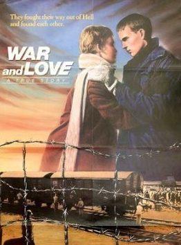 «Война и любовь»