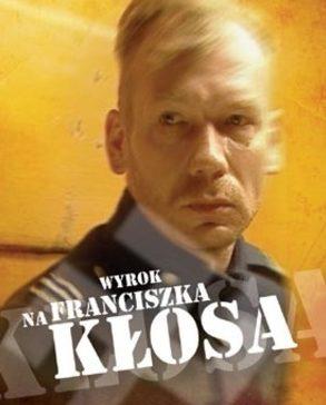 «Приговор Франтишеку Клосу»