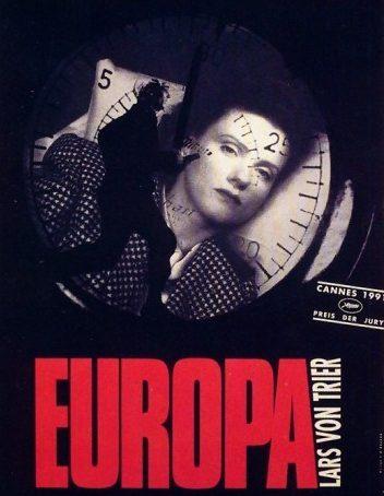 «Европа»