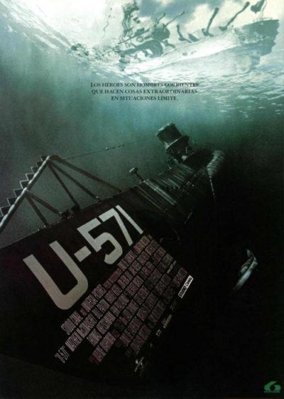 «U-571»