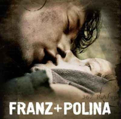 «Франц + Полина»