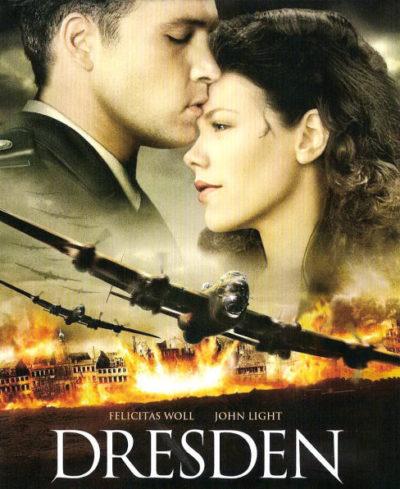 «Дрезден»