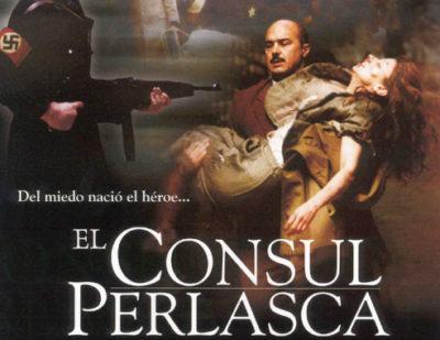 «Перласка. Итальянский герой»