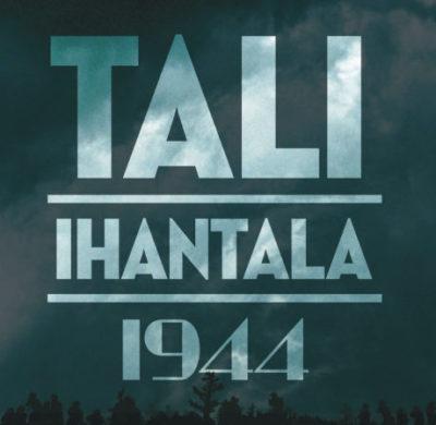 «Тали - Ихантала 1944»