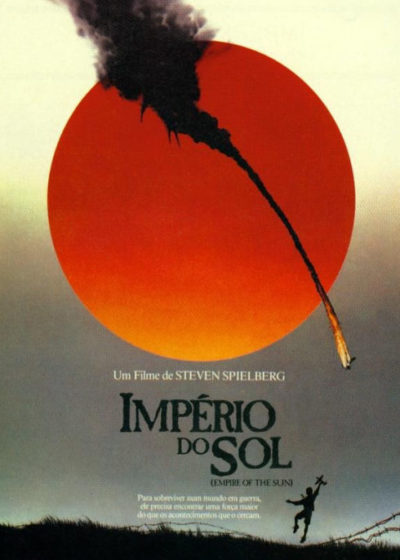 «Империя Солнца»