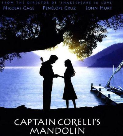 «Выбор капитана Корелли»