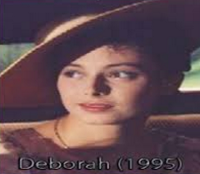 «Дебора»