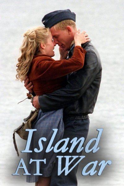 Остров на войне