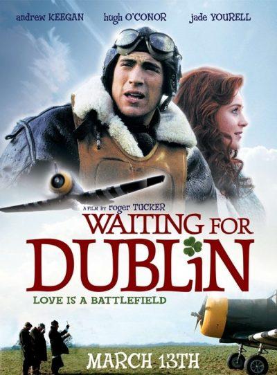 В ожидании Дублина
