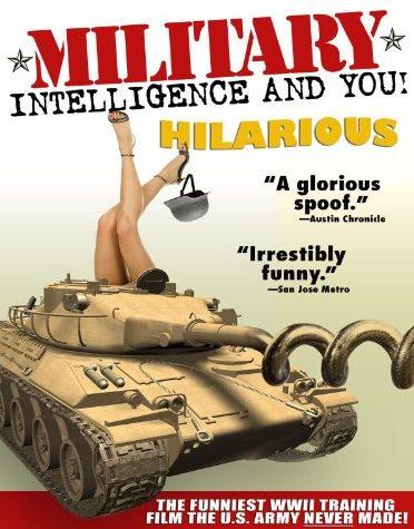 На войне с интеллектом