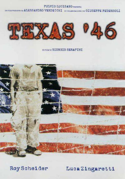 Техас 46