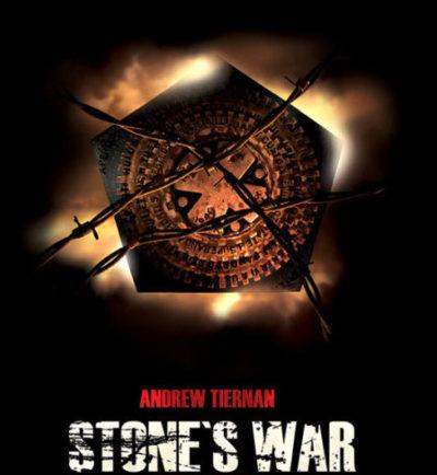 «Война Стоуна»