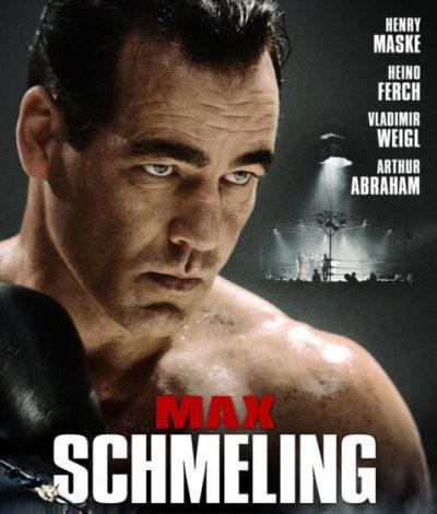 «Макс Шмелинг»