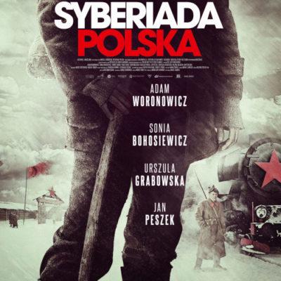 «Польская сибириада»