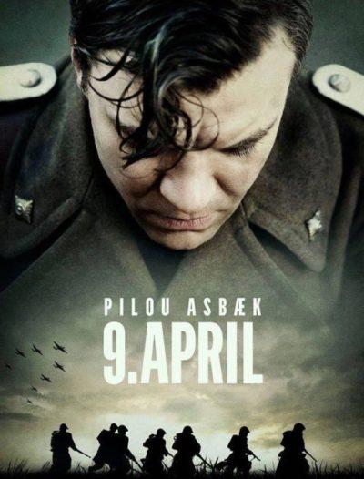 «9 апреля»